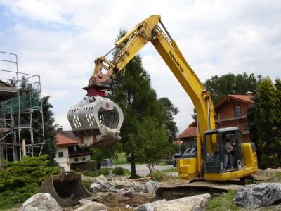 München, Juli 2005