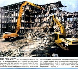 Artikel ABZ 01/2004