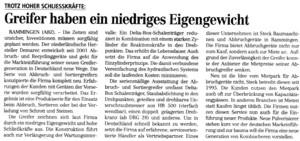 Allgemeine Bauzeitung, 07.11.03